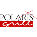 polaris-grill-web